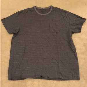 Patagonia T-shirt. XXL